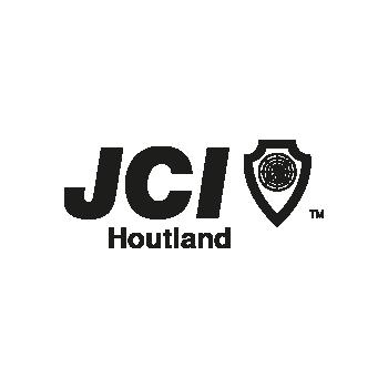 JCI Houtland