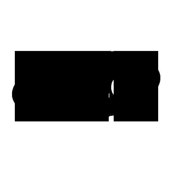 Unizo Torhout