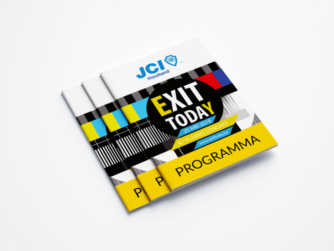 Brochure-Exit Today 1A