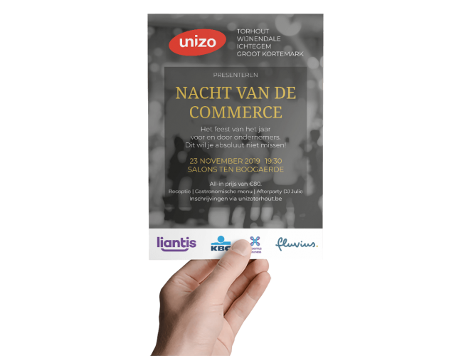 flyer-nacht-van-de-commerce-acrona