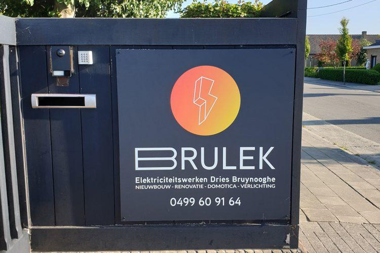 reclamepaneel3-brulek