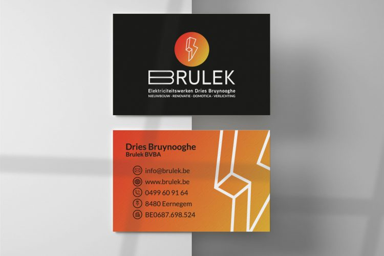 visitekaart-brulek