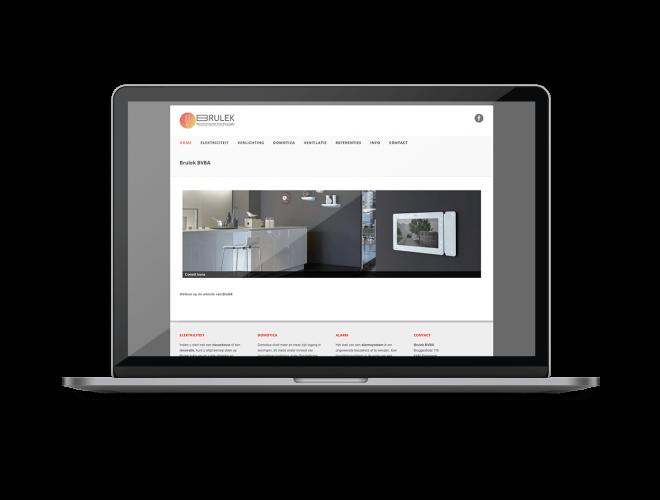 website-brulek