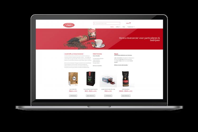 website-jovado