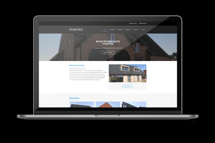 website-puratek